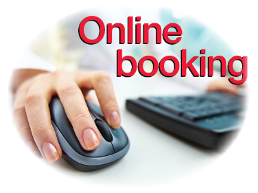 How to Make More Money with Online Hotel Booking Sites?